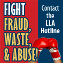 Fight Fraud Image